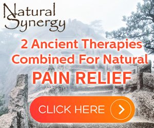 pain relief therapies