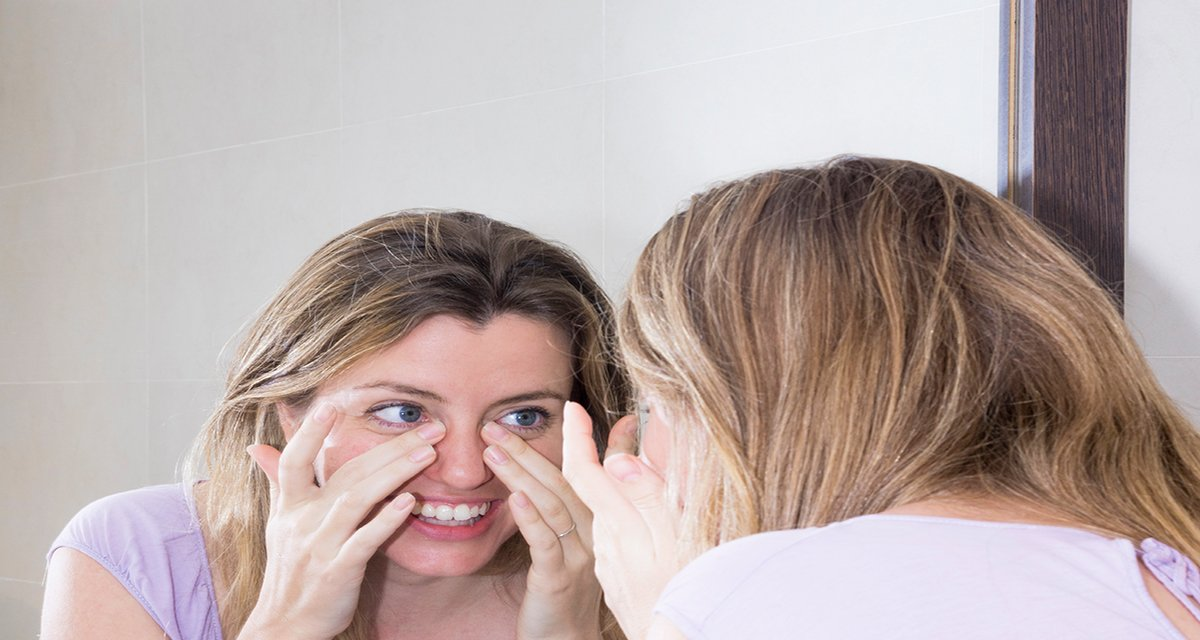 reduce wrinkles and fine lines on face