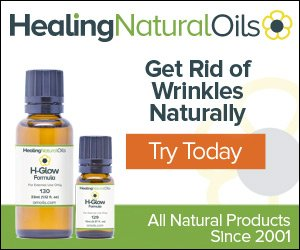 essential oil to reduce wrinkles