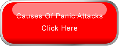 button panic attacks causes