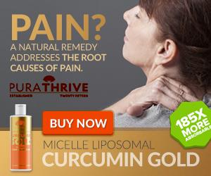 Curcumin for inflammation