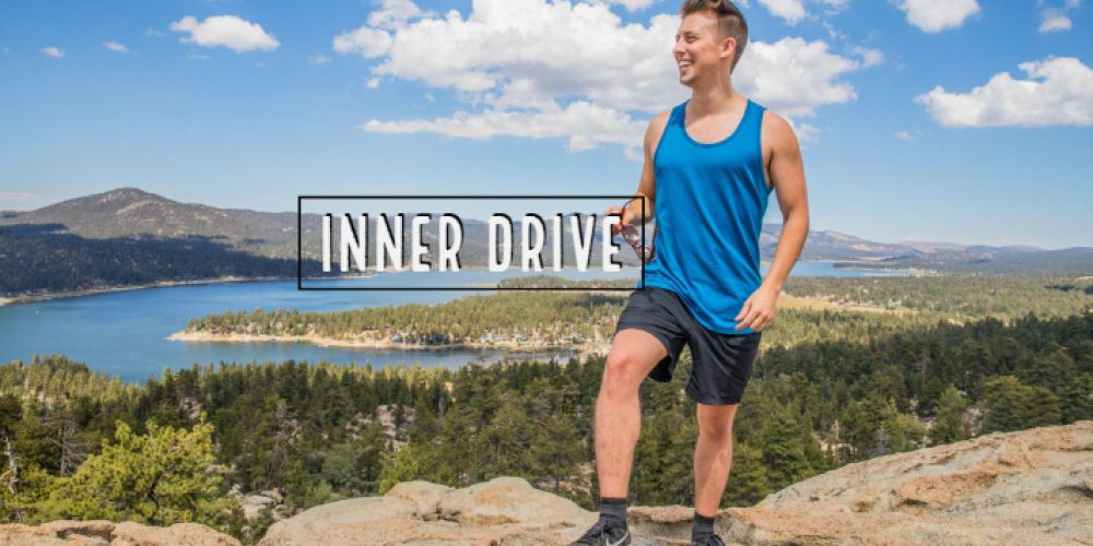 What Is Inner Drive?