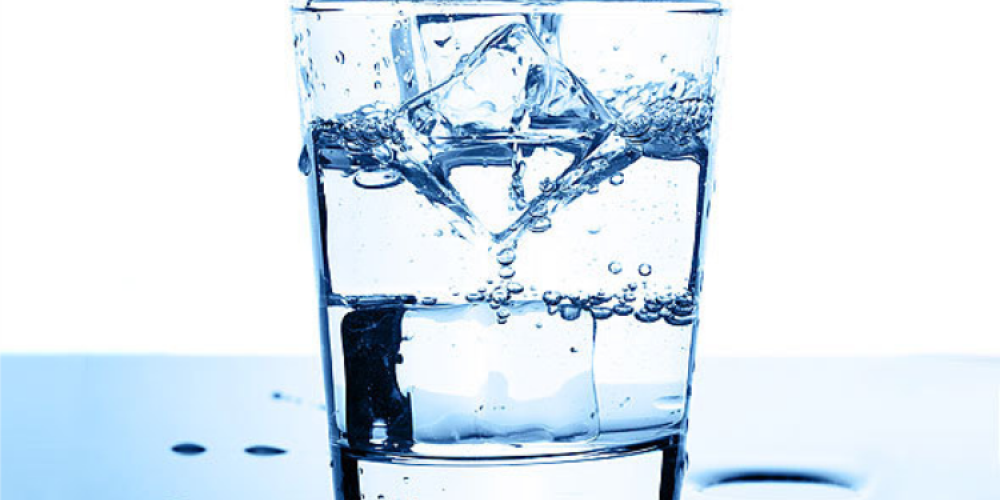 Drinking Water and Your Brain Health