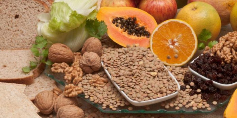 Nine Facts About Fiber you need to know