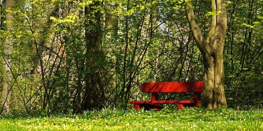 Going Outdoors To Prevent Depression