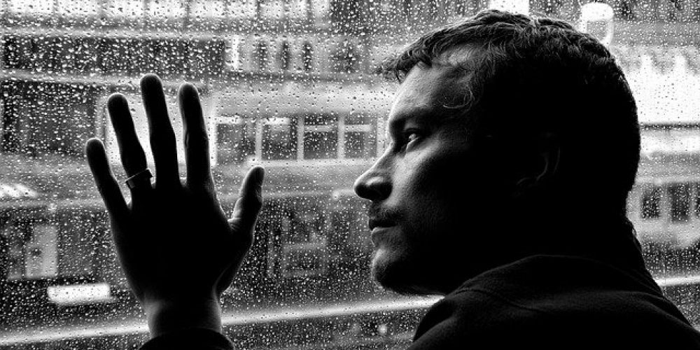 Seasonal affective disorder (SAD) is different than depression