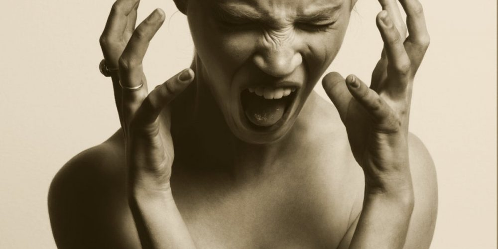 Eliminate Anxiety and Panic Attacks For Good
