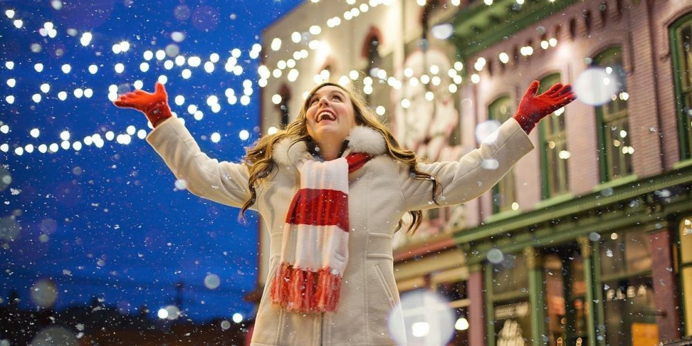 Tips On How To Reduce Holiday Stress