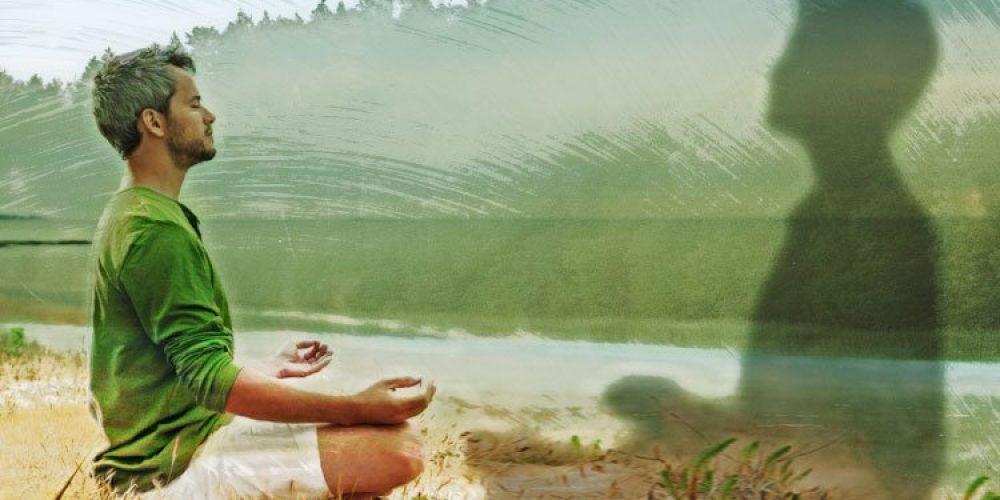 6 Incredible Health Benefits Of Mindfulness