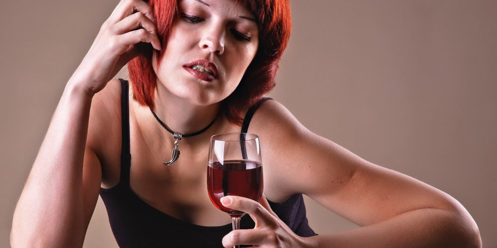 What You Need to Know about Alcohol and Stress