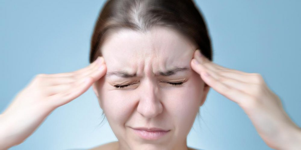 What Causes Migraine?