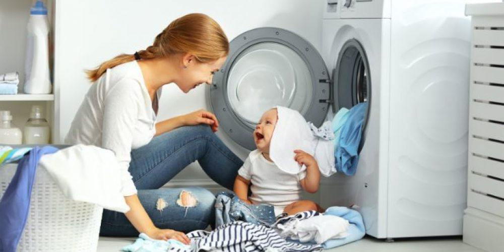 Laundry Detergent Is Toxic And Deathly!