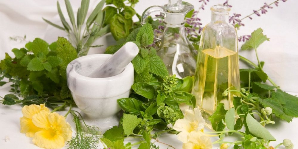 Does aromatherapy really work?