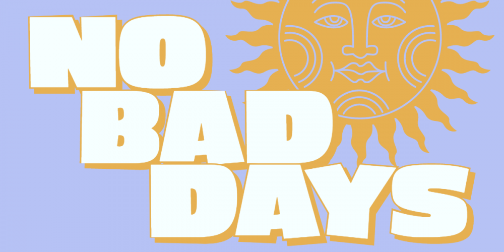 9 Ways to Make the Most of a Bad Day